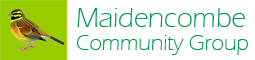 Maidencombe Community